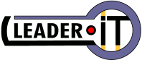 logo-itsmall.png