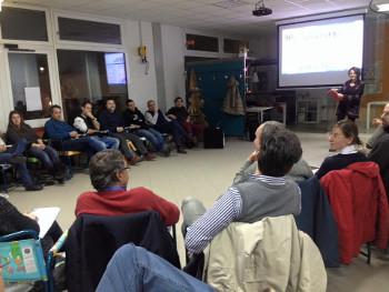 La Credenza Gas Trento : Seratagas u c portal foswiki